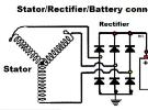 Temas eléctricos